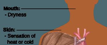 סיבות להשתמש במריחואנה רפואית