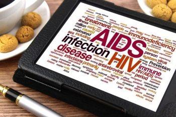 קנאביס נגד איידס