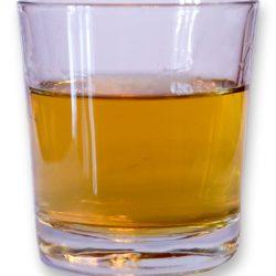 שמן קנאביס מותאם אישית - שמן קנאביס בהתאמה אישית על ידי מינון החומרים