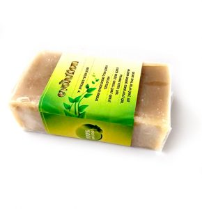 פיתוח מוצרי קנאביס - פיתוח מוצרי קנאביס בישראל - שמן קנאביס