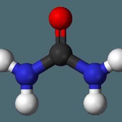 השפעותיו הרפואיות של צמח הקנאביס על מערכת הדם