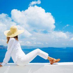 תיירות קנאביס - אספנו בעבורכם כמה יעדים חמים לחופשת קנאביס מושלמת