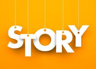 סיפורי הצלחה Archives - שמן קנאביס סיפורי הצלחה שמן קנאביס