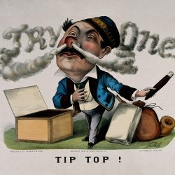 """מוצרי בריאות מקנאביס - מוצרי בריאות .THC הצמח, המזוהות עם הרכיב הפעיל מקנאביס הפכו לטרנד בארה""""ב ואירופה"""
