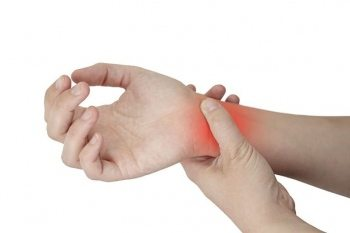 קנאביס מוכיח את יעילותו כתרופה טבעית למחלת דלקת מפרקים שגרונית