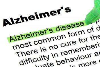 THC והקשר למניעת אלצהיימר