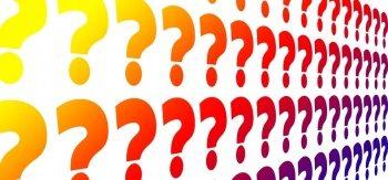 שיתוף שאלות