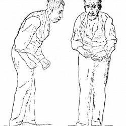 קנאביס והשפעתו על מחלת הפרקינסון