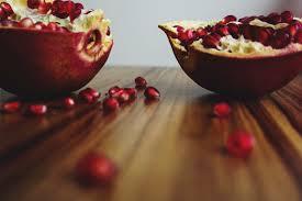 שמן זרעי רימונים - סגולותיו של שמן זרעי הרימונים 100% חומרים פעילים