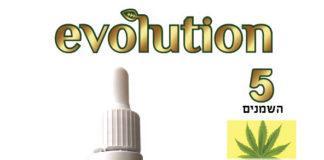 רפואה טבעית Archives - שמן קנאביס