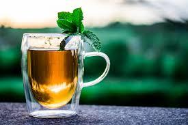 תה ירוק לטיפול בסרטן - תה ירוק פועל למניעת סרטן וחיסול גידולים סרטניים