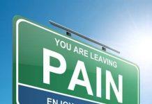 CBD- סי בי די נגד כאבי שרירים - שמן קנאביס סיבידי cbd שמן סי בי די