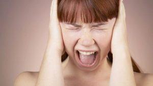 קנאביס ותסמונת הכאב הכרוני|קנאביס ותסמונת הכאב הכרוני