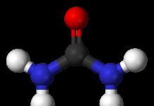 מה זה THC -המרכיב הכימי שאחראי למרבית ההשפעות הפסיכולוגיות של המריחואנה.