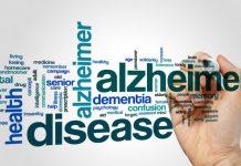 טי אייץ סי לטיפול באלצהיימר