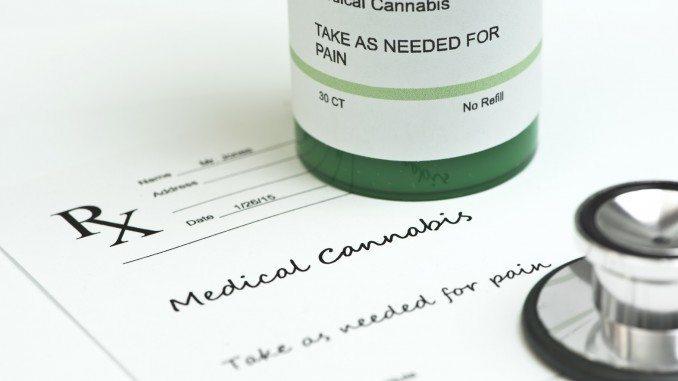 קבלת רישיון לשימוש בקנאביס רפואי - סיכום התהליך: רישיון בחמישה שלבים