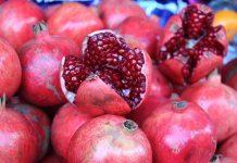 שמן המפ בקוסמטיקה טבעית - סגולות שמן המפ בקוסמטיקה טבעית
