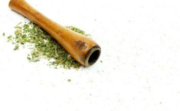 שמן קנאביס | שמן קנביס הטיפול בשמן תמצית הקנאביס 100%טבעי