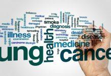 אפילפסיה בילדים - השפעת cbd סי בי די על פרכוסים כתוצאה ממחלת האפילפסיה