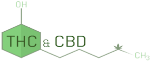 CBN מעכב פוטנציאלי ל-ALS