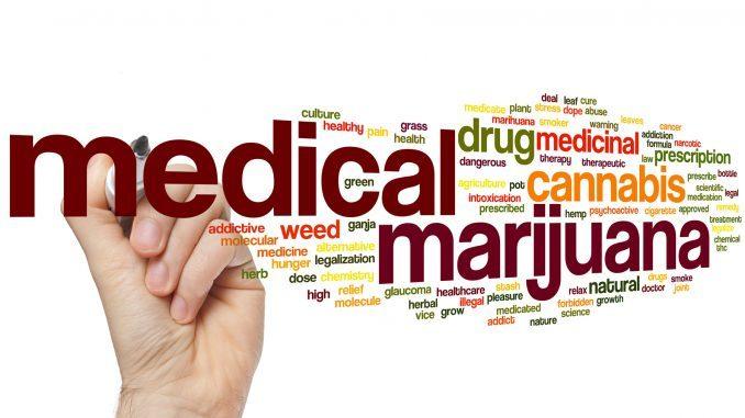 שמן קנאביס וסרטן בכבד - שמן קנאביס וסגולותיו הרפואיות כנגד סרטן הכבד - שמן קנאביס לתקוף מחלות סרטן שונות