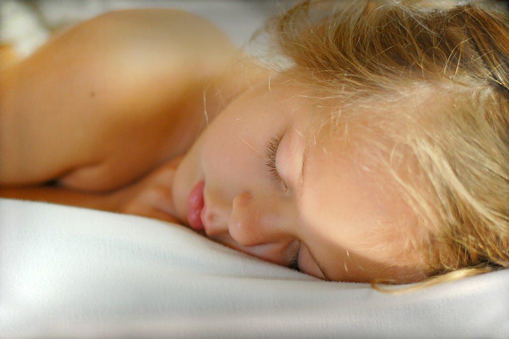 קנאביס והפרעות שינה|קנאביס והפרעות שינה