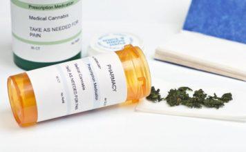 שמן קנאביס וסגולותיו הרפואיות - תמצית הקנביס THC&CBD שמן קנביס