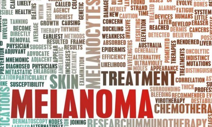 שמן קנאביס וסרטן - שמן קנאביס סרטן מוות של תאי סרטן וצמצום התפשטות הגרורות