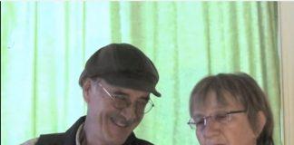 קנאביס וסרטן Archives - שמן קנאביס