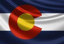 קנאביס בקולורדו