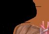 ההבדלים בין שמן סי בי די לשמן המפ זרעי המפ - במה שונה שמן המפ משמן סי בי די