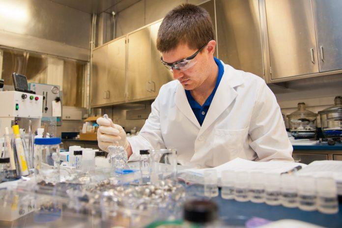 חזית המחקר בקנאביס תכנית המחקר הוא המבנה התאי והמולקולרי של הקנבינואידים