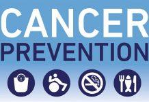היתרונות הבריאותיים של טי אייץ סי - איך טי אייץ סי מטפל בגוף האדם - thc