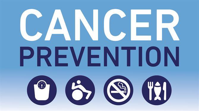 מזון לחולי סרטן