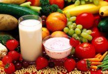 תזונה טבעית Archives - שמן קנאביס