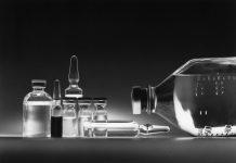 קוסמטיקת קנאביס - מוצרים מבוססי קנאביס לשימוש קוסמטיקת הקנאביס