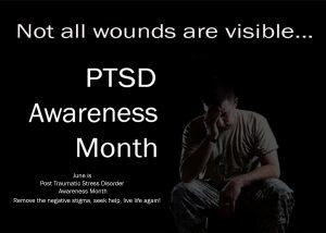 שמן קנביס נגד PTSD וחרדה