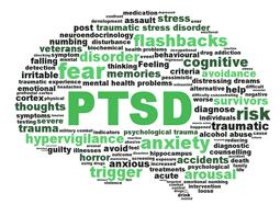 שמן קנאביס נגד PTSD וחרדה - שמן קנאביס תמצית הקנאביס נגד חרדות