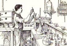 חזית הרפואה הטבעית Archives - שמן קנאביס