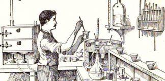 קוסמטיקה טבעית Archives - שמן קנאביס
