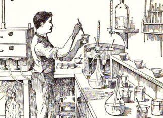 שמן קנאביס נושא שמן קנאביס מאמרים ומחקרים חדשים בתחום שמן קנאביס