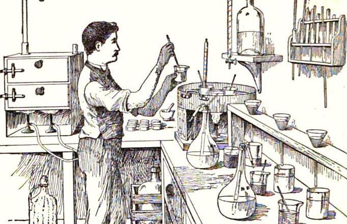 שמן קנאביס וקוסמטיקה - שמן קנאביס קוסמטיקה טבעית - שמן קנאביס