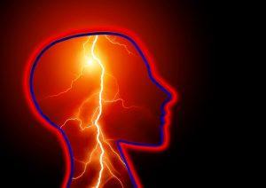CBD וסגולותיו בטיפול באפילפסיה