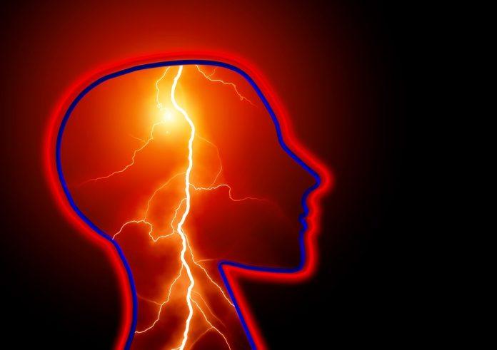 CBD וסגולותיו בטיפול באפילפסיה - שמן קנאביס CBD לאפילפסיה