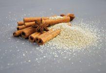 שמן זרעי המפ - שמן המפ יתרונות בריאותיים שמן המפ אומגות 3 6 9 וחומצת אמינו