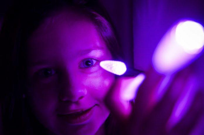 THC לאפילפסיה בילדים - שמן קנאביס טי אייץ סי לאפילפסיה של ילדים