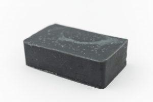 סבון שמן זרעי צ'יה