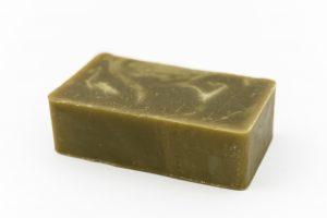 סבון שמן המפ