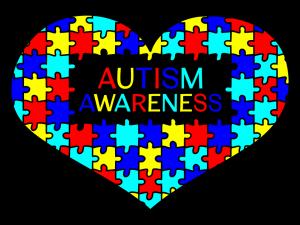 שמן קנאביס לטיפול באוטיזם