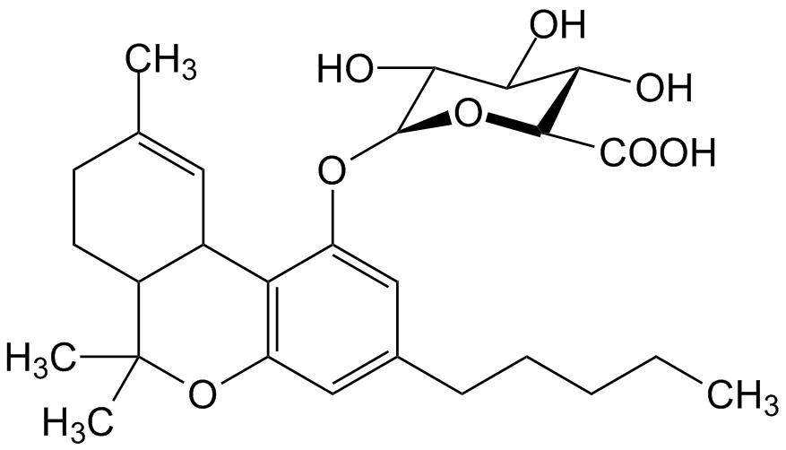 כימותרפיה טבעית - נשאים של THC ו CBD - שמן קנאביס